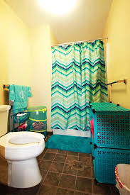 college bathroom ideas azalea community