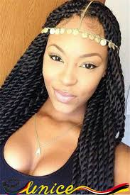 Curly Hair Braid Extensions by 9 Best 14 Inches Senegalese Twist Crochet Braids Bulk Hair