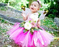 Garden Fairy Halloween Costume Cave Costume Cave Tutu Costume Jungle Princess