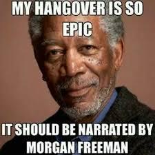 Hangover Memes - new year hangover memes memes pics 2018
