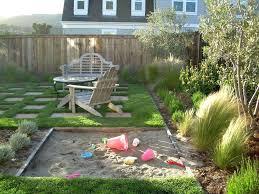 Diy Backyard Landscaping Ideas Simple Backyard Ideas Landscaping Easy Backyard Landscape Plans