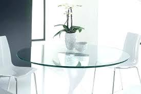 42 inch glass table top 42 inch glass table top rounds popular round kitchen table round