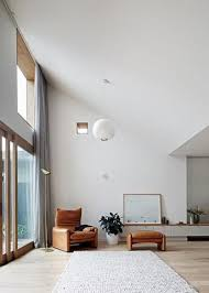 what is the best lighting for a sloped ceiling the best lighting for your ceiling type lights for angled