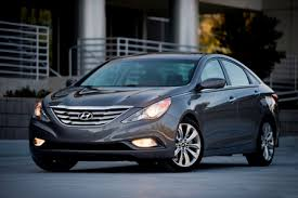 hyundai sonata us hyundai sonata hyundai usa car release and specs 2018 2019