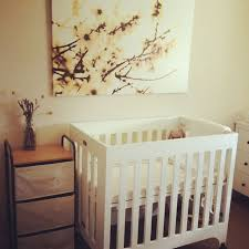 Baby Mini Crib 17 Best Mini Cribs Images On Pinterest Mini Crib Baby Room And