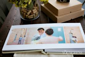 10x10 Wedding Album Photo Albums For Wedding Pictures As A General Rule You Probably