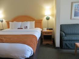Comfort Inn Downtown Orlando Comfort Suites Downtown Orlando Orlando Fl United States