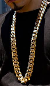 gold necklace hip hop images Browse our selection of real hip hop jewelry and real gold diamond jpg