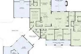 25 small mediterranean house floor plans small mediterranean