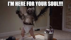 Baby Monkey Meme - puppy baby monkey memes imgflip
