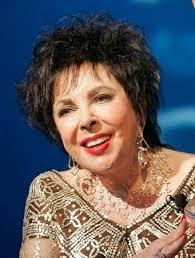 elizabeth taylor died film legend elizabeth taylor dies at 79 the mercury news