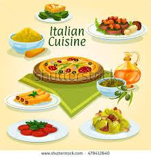 cuisine pizza cuisine pizza carbonara icon caesar เวกเตอร สต อก 479412640