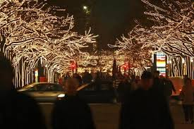christmas lights in mckinney tx the ultimate and best christmas events and activities in dfw for