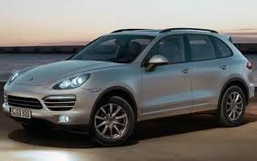 porsche suv black used 2011 porsche cayenne for sale pricing features edmunds