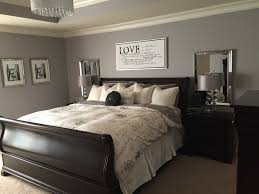 bedroom what color walls go with grey bedding grey and white