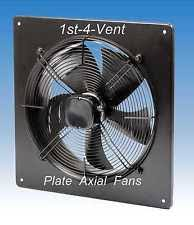 spray booth extractor fan woods 3 phase spray booth extractor fan 315mm 2 pole electric motor