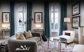 Modern Sofa Ideas Living Room Design Living Room Ideas Top Mid Century Modern Sofa