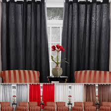 Lisette Sheer Panels by Pleated Drapes Pleated Drapes Pleated Drapes Blind Ambitions