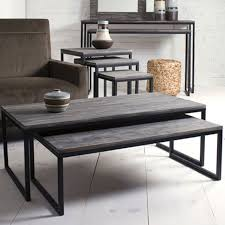 types of table ls nesting end tables living room coma frique studio d287bcd1776b