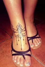 female leg tattoos best 25 chandelier tattoo ideas on pinterest lotus mandala