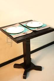 2 Seater Dining Tables Ladua U201d 2 Seater Dining Table Leoque Collection U2013 One Look One