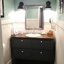 remodel mobile home interior mobile home bathroom vanity clubnoma