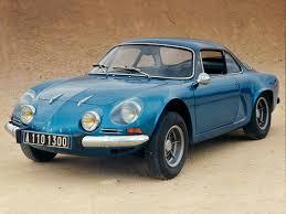 renault alpine a310 engine renault 8 gordini y alpine a110 1600s gordini pinterest cars