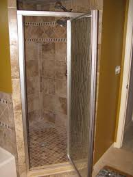 How To Install A Sterling Shower Door Sterling Shower Door Installation Pivot Image