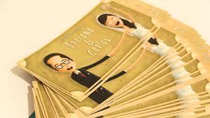 customized wedding invitations design wedding invitations gangcraft net