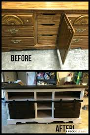 Desk With Tv Stand by August 2017 Archives Page 13 Mesmerizing Modloft Allen Tv Stand