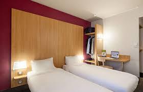 chambre b b hotel b b châtillon tourist office