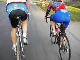 Most Comfortable Mtb Saddle Bikesport Michigan Online Editorial