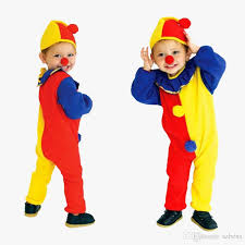 clown costumes boys clown costume costume for kids clown