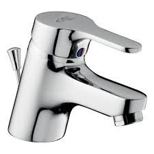 ideal standard bathroom fixture diy