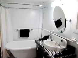 bathroom small corner shelves for design full size bathroom small corner shelves for vessel sinks floor ideas