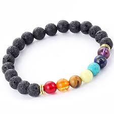 bead bracelet mens images Mens beaded bracelets jewelry jpg