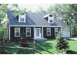 cape cod cottage house plans blythe bay cape cod home authentic cape cod cottage from