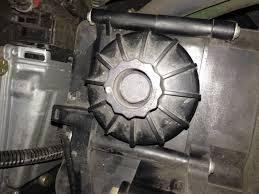 100 2013 cummins isx manual isx15 fuel system diagnostics