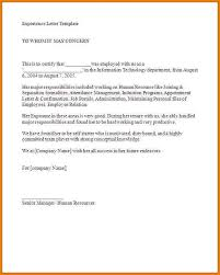letter of reference sample sample letter of reference character