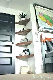 bedroom wall shelving ideas corner shelf decorating ideas corner shelf bedroom bedroom wall