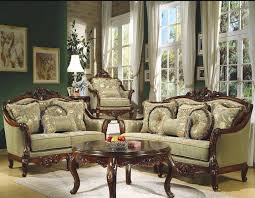 living room cheap furniture sets livingroom sets family room