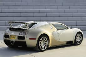 bugatti gold and gold bugatti veyron photo 4 5637