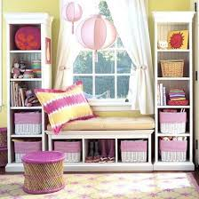 chairs for girls bedrooms 60 window seat ideas for your home ultimate home ideas