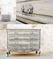 Bedroom Furniture Makeover - pewter bedroom furniture foter