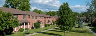 schenectady ny apartments for rent in new york sheridan apartments