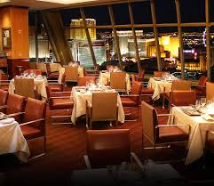 Las Vegas Restaurants With Private Dining Rooms Alize Gourmet Dining Palms Casino Resort