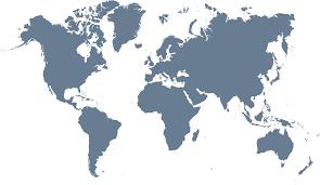 Atlanta Georgia On Map by Home Porsche Consulting