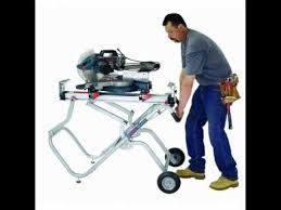 bosch gravity rise table saw stand bosch t4b gravity rise reviews get your best bosch t4b gravity rise