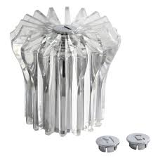 replacement parts for price pfister kitchen faucets glacier bay handles levers u0026 controls faucet parts u0026 repair