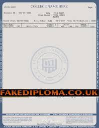fake birth certificate fake birth certificates u0026 fake birth certificates any country